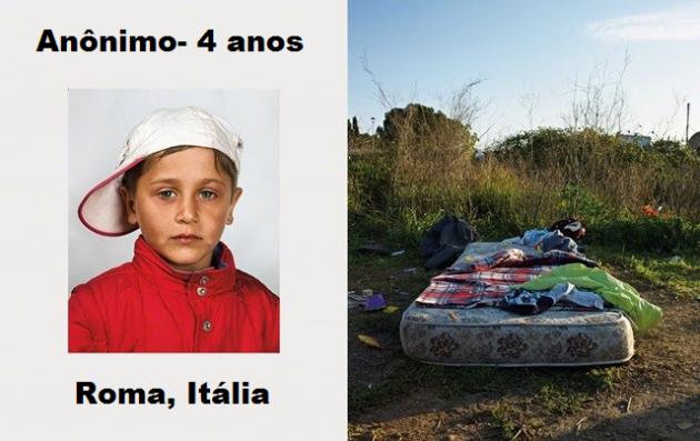 21- Itália
