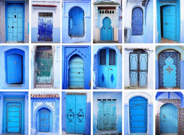 218755-880-1460542988-blue-streets-of-chefchaouen-morocco-16