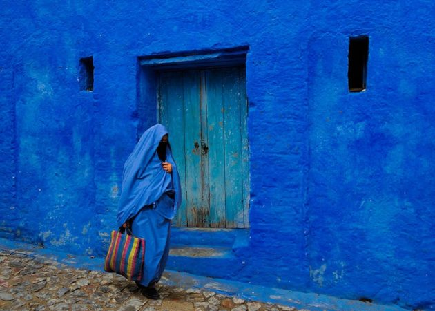 218805-880-1460542988-blue-streets-of-chefchaouen-morocco-17