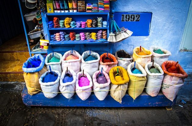 218855-880-1460542988-blue-streets-of-chefchaouen-morocco-18