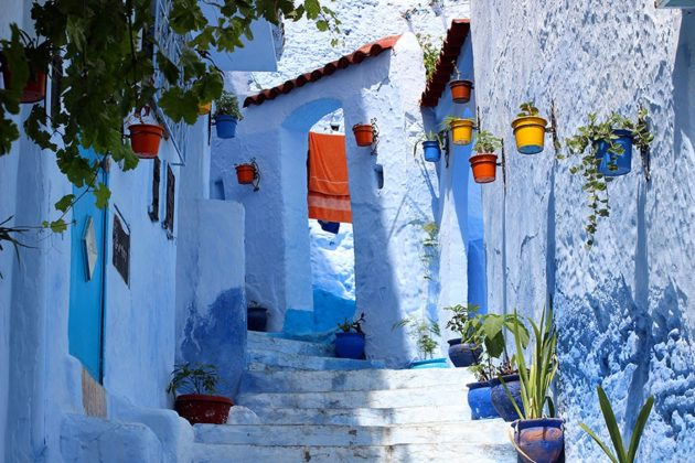 218905-880-1460542988-blue-streets-of-chefchaouen-morocco-15
