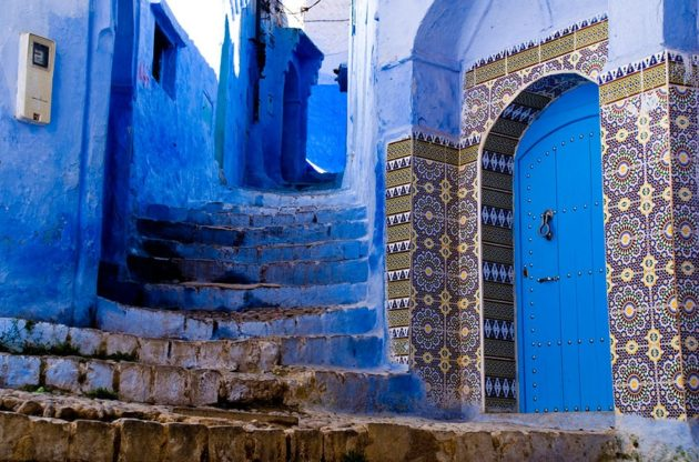 219005-880-1460542988-blue-streets-of-chefchaouen-morocco-11