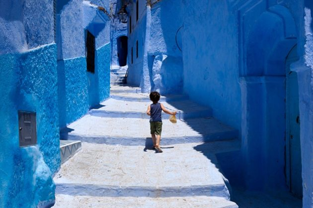 219055-880-1460542988-blue-streets-of-chefchaouen-morocco-12
