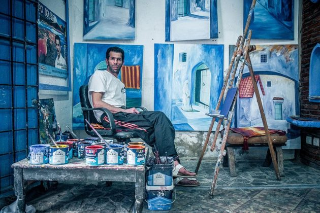 219105-880-1460542988-blue-streets-of-chefchaouen-morocco-19