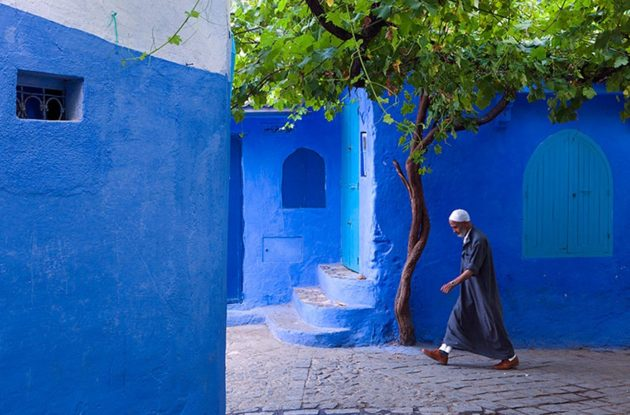 219155-880-1460542988-blue-streets-of-chefchaouen-morocco-2