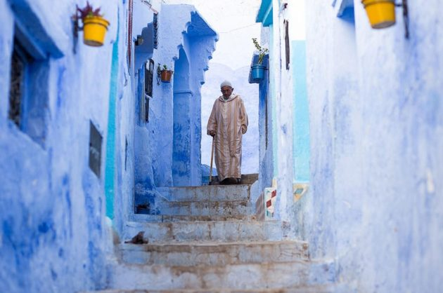 219205-880-1460542988-blue-streets-of-chefchaouen-morocco-7