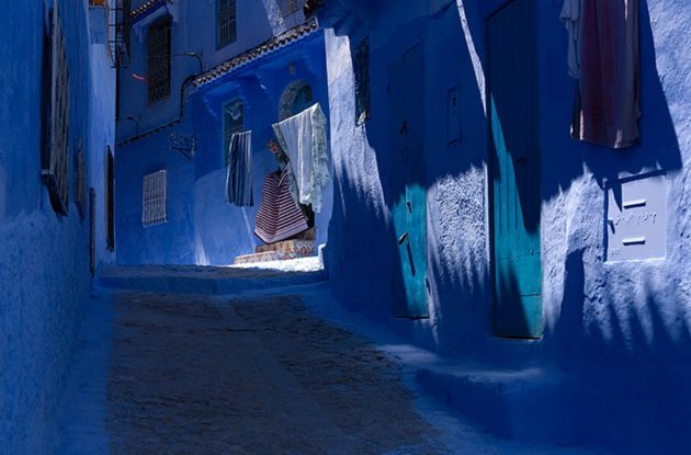 219305-880-1460542988-blue-streets-of-chefchaouen-morocco-9