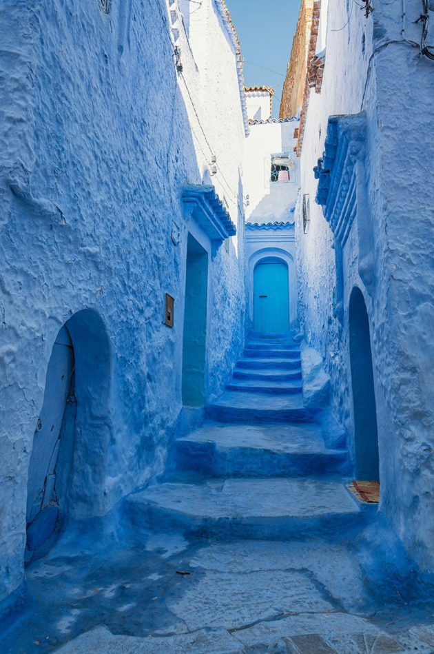 219405-880-1460542988-blue-streets-of-chefchaouen-morocco-5