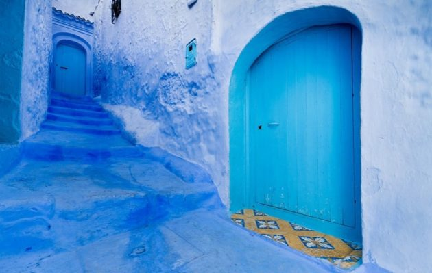 219555-880-1460542988-blue-streets-of-chefchaouen-morocco-10