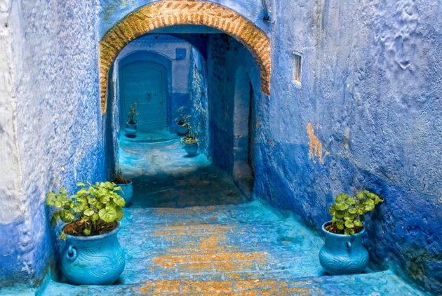 219605-880-1460542988-blue-streets-of-chefchaouen-morocco-14