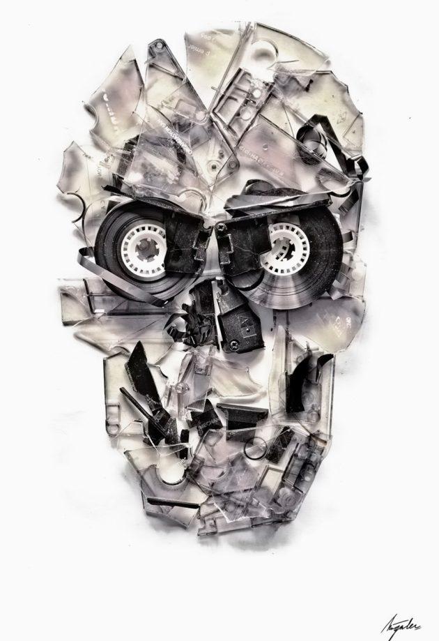 Ali_Gulec-HOMETAPING IS DEAD-print.png