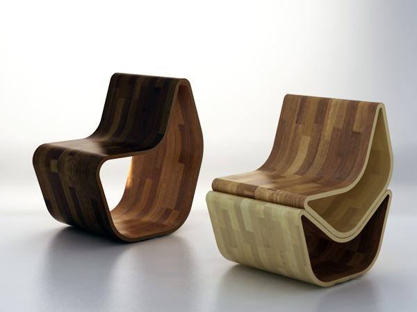 Cadeira-criativa-moveis-criativos-design-de-moveis-decoracao-curitiba-lojas-de-moveis-curitiba-2