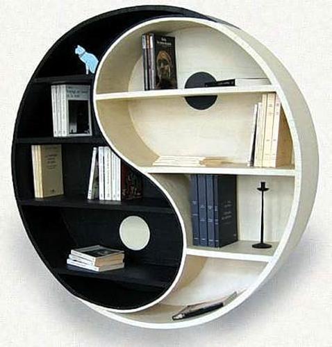 Curso-de-Design-de-Móveis-Senai-Arapongas-PR