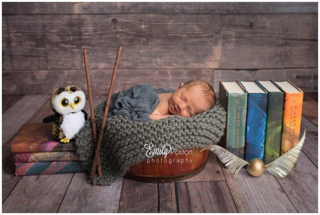 Emily-Poston-Photography-Jefferson-City-Fulton-MO-Newborn-and-Family-Photography_0695(pp_w840_h564)
