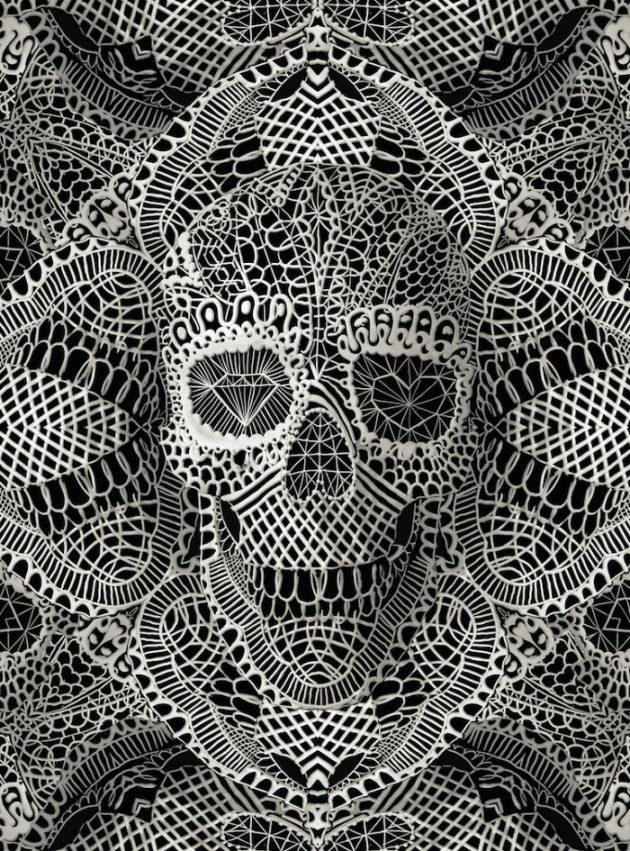 Lace-Skull__700