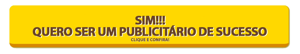 QUERO-SER-UM-PUBLICITÁRIO