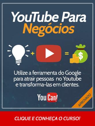 Youtube-para-Negócios-