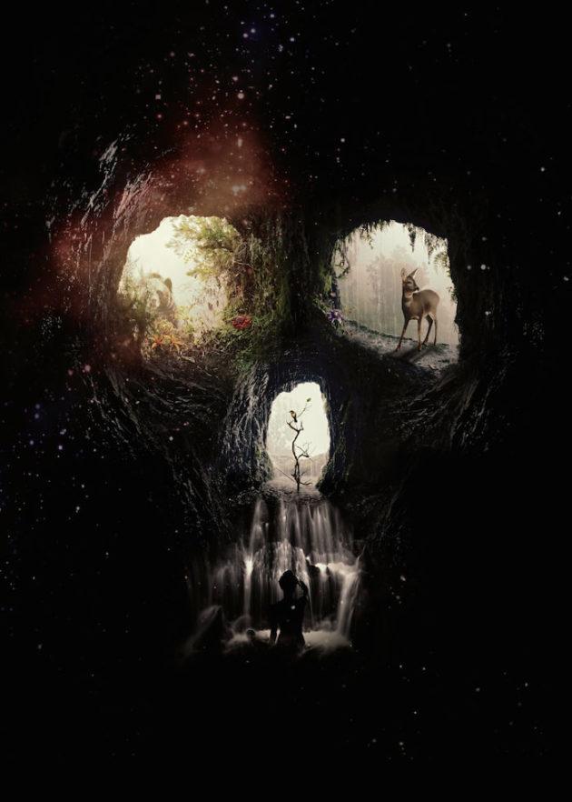 aligulec-cave__700
