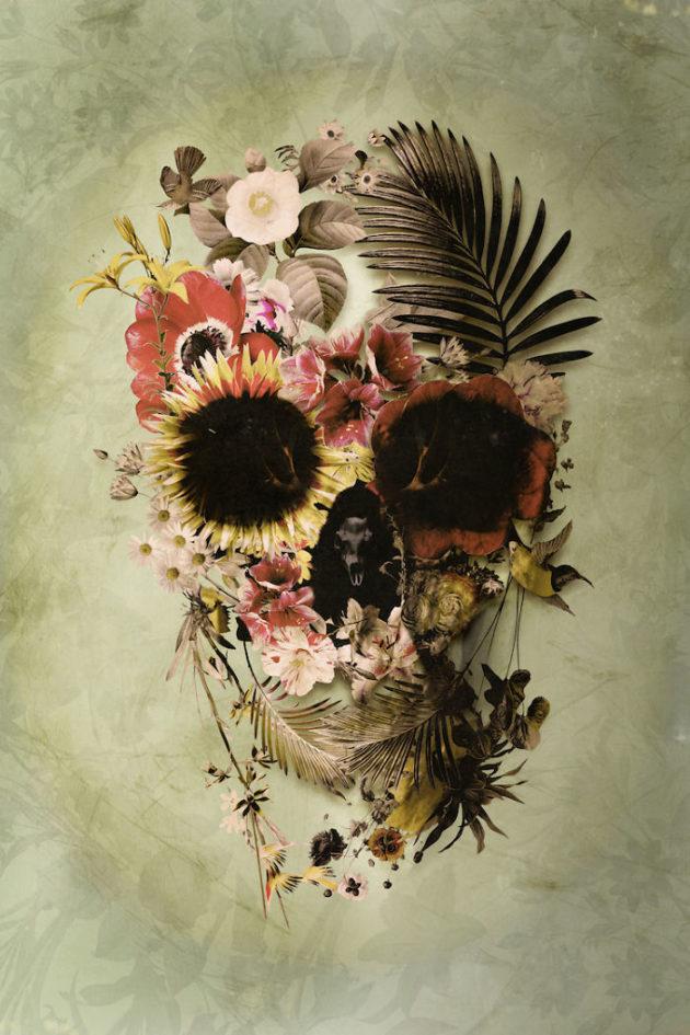 aligulec-garden-skull-light__700