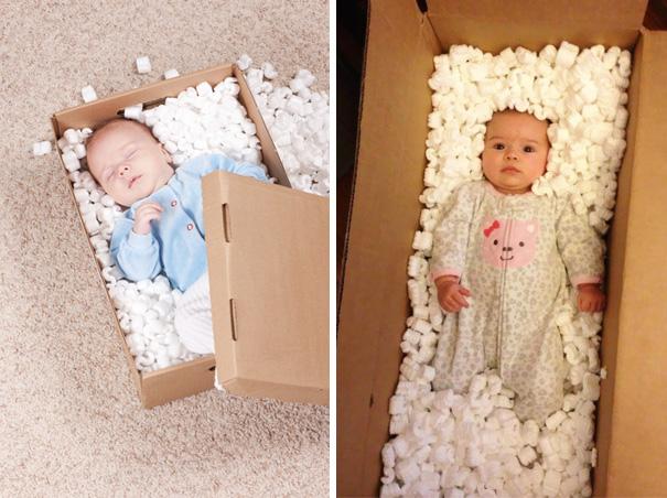 baby-photoshoot-expectations-vs-reality-pinterest-fails-25-577f97a039489__605