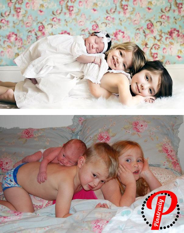 baby-photoshoot-expectations-vs-reality-pinterest-fails-7-577f638345e9c__605