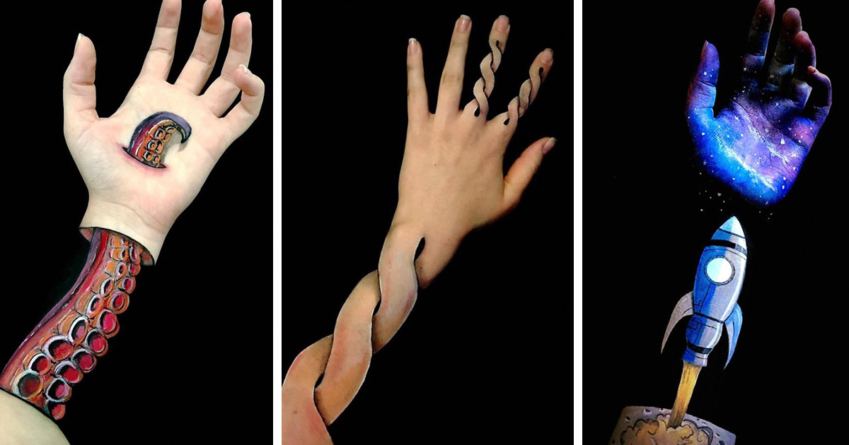 body-art-arms-optical-illusions-lisha-simpson-fb1