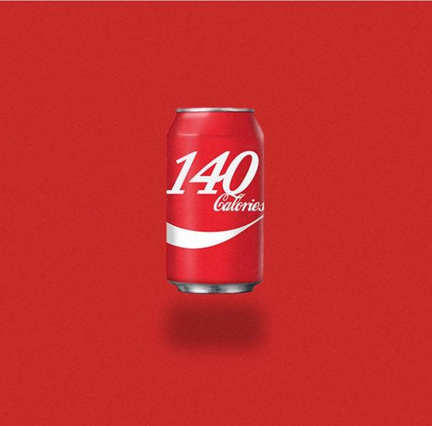 calorie-brands_01