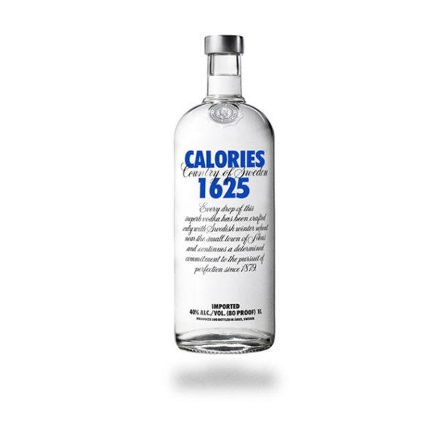calorie-brands_03