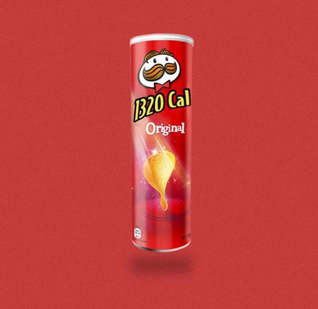 calorie-brands_11