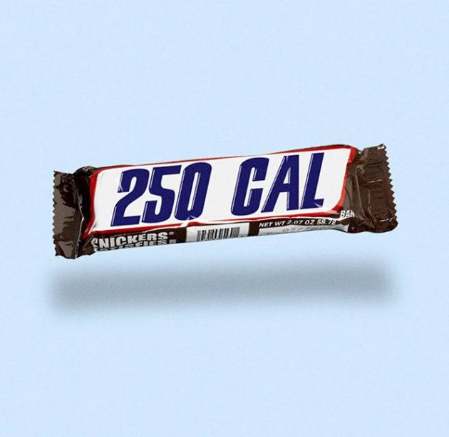 calorie-brands_13