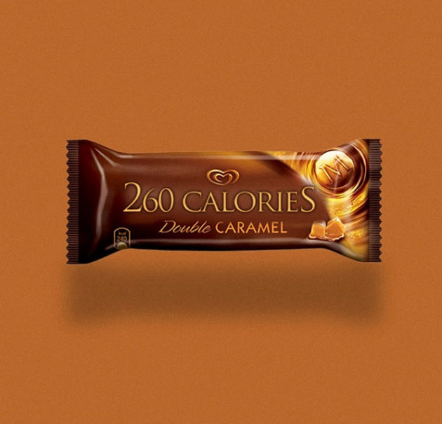 calorie-brands_17