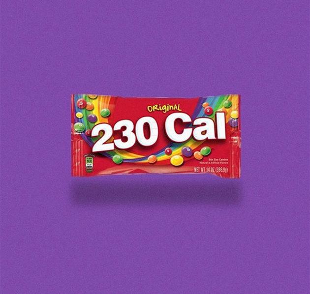 calorie-brands_19