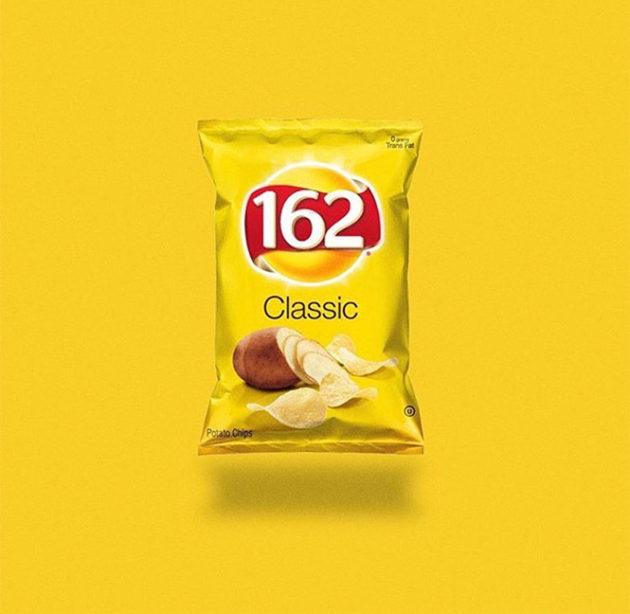 calorie-brands_21