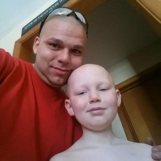 cancer-tattoo-scar-son-father-josh-mash-marshall-3