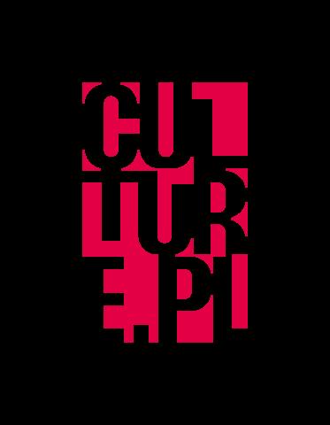 culturepl-pion01-01