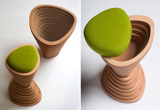 design-de-moveis-criativos5