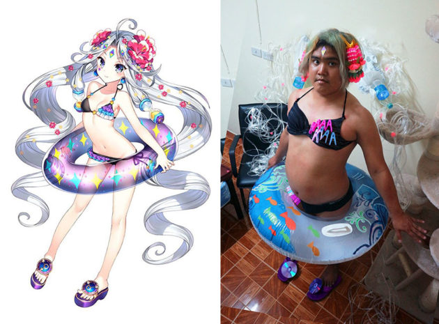 diy-low-cost-cosplay-anucha-saengchart-28-57838be02d6b9__880