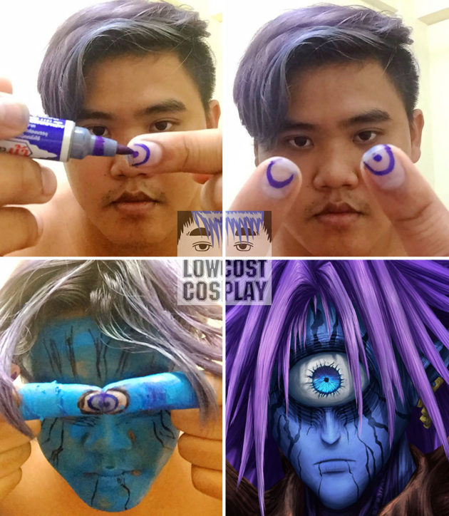 diy-low-cost-cosplay-anucha-saengchart-34-57839186ef306__880