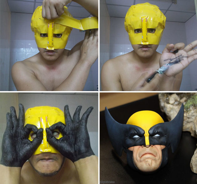 diy-low-cost-cosplay-anucha-saengchart-39-57839609e21b2__880