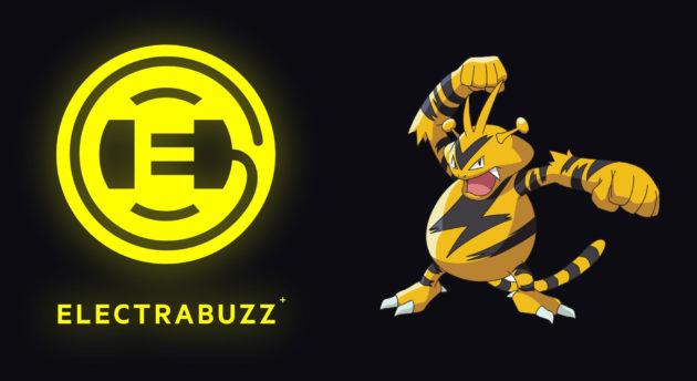 ebuzz4-1460