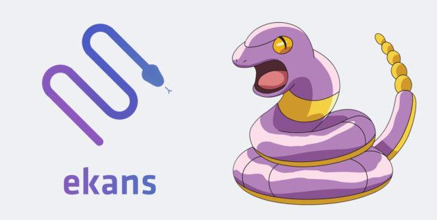 ekans-