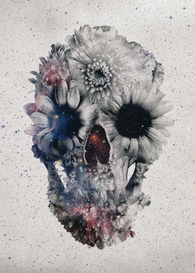 floral-skull-2__700