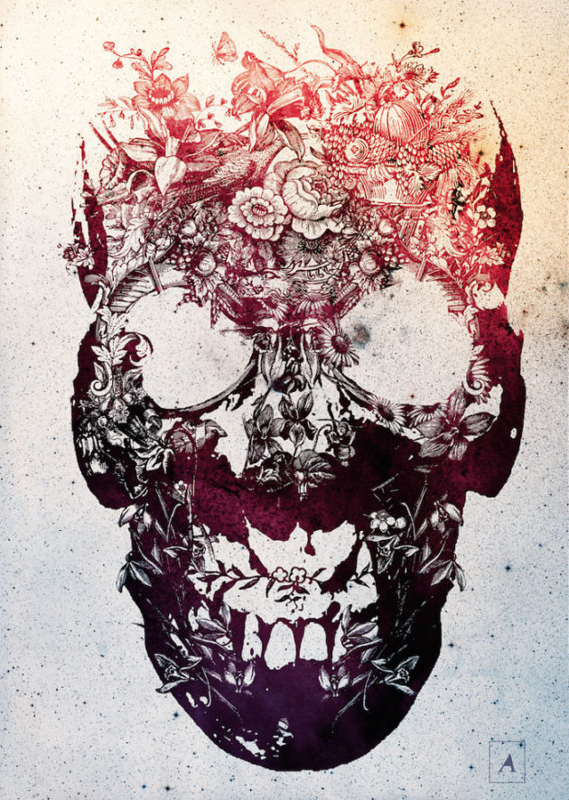 floral-skull__700