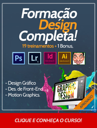 formacao-design