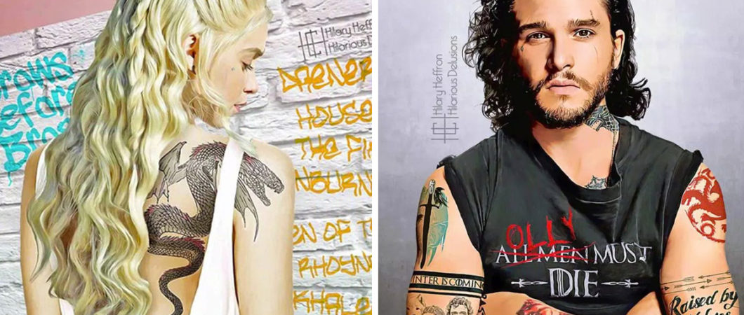 game-of-thrones-com-tatuagem-