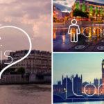 logotipos-nomes-de-cidades-