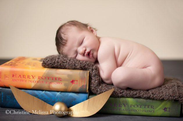 long-island_baby_newborn_progression-photos_one-year-photos_cake-smash01