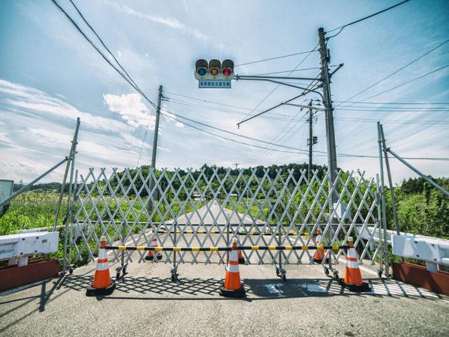 man-sneaks-into-fukushima-exlusion-zone-today-13