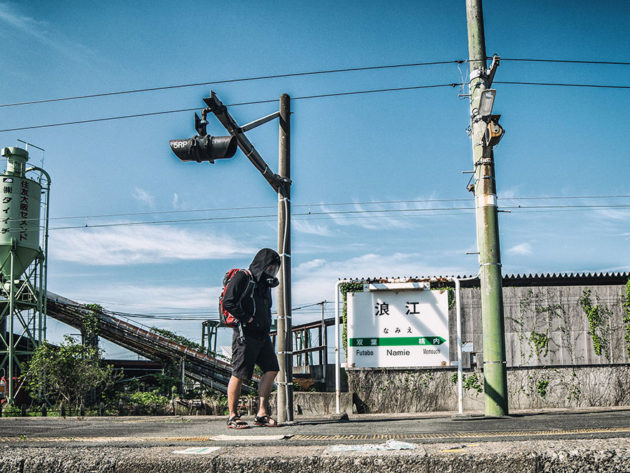 man-sneaks-into-fukushima-exlusion-zone-today-27