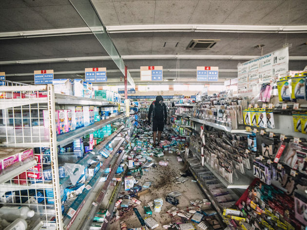 man-sneaks-into-fukushima-exlusion-zone-today-7